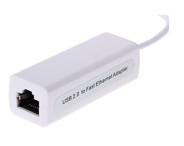 USB 2.0 TO 10 100 ETHERNET ADAPTER WINDOWS 8 DRIVERS DOWNLOAD (2019)