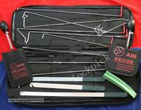 ingrosso kit di apertura automatica-KLOM Auto Quick Open Kit con Air Bag Attrezzi per fabbro Attrezzi per estrattori S064