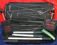 Wholesale Tool Kit Open Locks - KLOM Auto Quick Open Kit With Air Bag Locksmith Tools Lock pick Tools S064