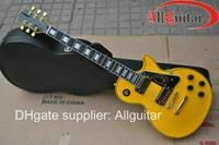 Wholesale Electric Guitar Randy Rhoads - custom Randy Rhoads VOS ebony fingerboard Electric Guitar China Guitar
