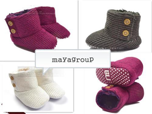 f33102001e87 Boby Snow Boots Girl Snow Shose Toddler Shoes Size12 14 16 6pariBaby Phat  Shose Boot Girls Girls Kids Boots From Mayagroup
