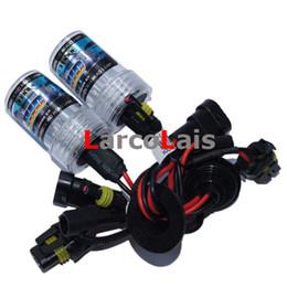 Wholesale Hid Bulb H13 - HID XENON Kit AC 12V 35W Slim Ballast 6000K H1 H3 H4 H7 H8 H9 H10 H11 H13 9005 9006 9007 880 881