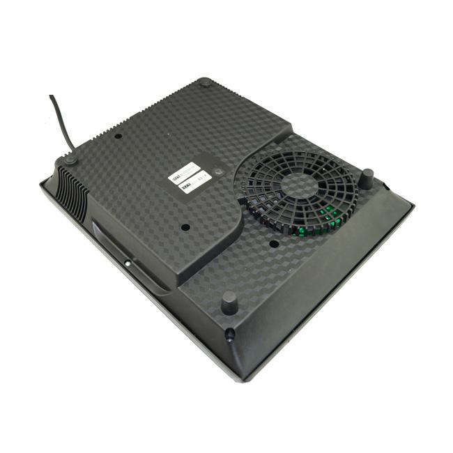 Ручная интеллектуальная машина для индукционной герметизации бесплатная доставка EMS # BV080 @EF