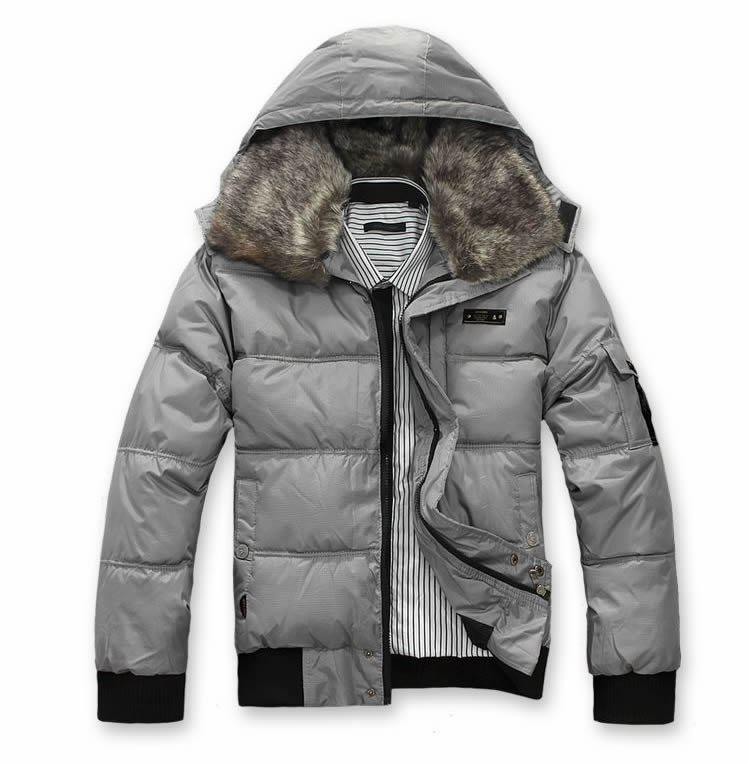 Winter Warm Jackets | Jackets Review