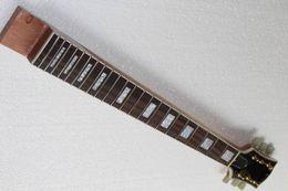 Wholesale Neck Guitar 12 - Guitar neck forgibson les paul custom 12 06 15