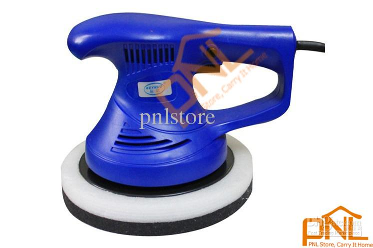 2018 Household Polishing Machine For Car Wax And Grinding For