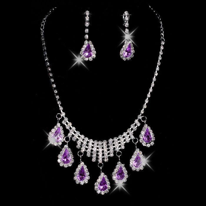 Cheap Diamond Jewelry Wholesale