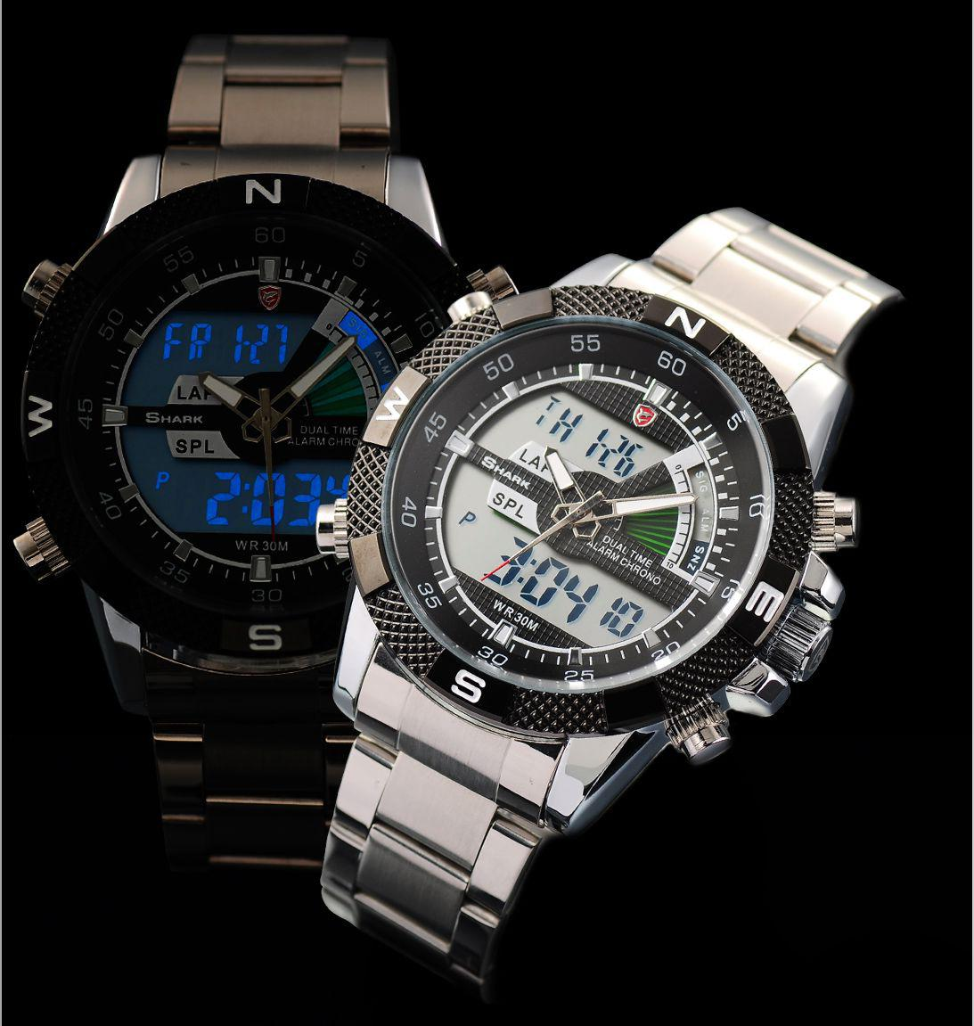 youtube watch analogue sonata digital watches