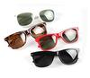 10PCS lot Mix order 2140 Wayfarers sunglasses Man`s sunglasses 2140 Unisex sunglasses Woman glasses