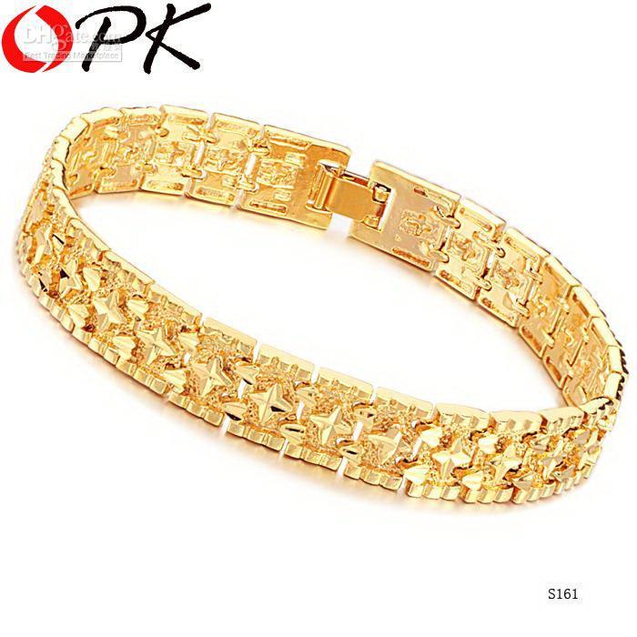 bracelet jewelry design images