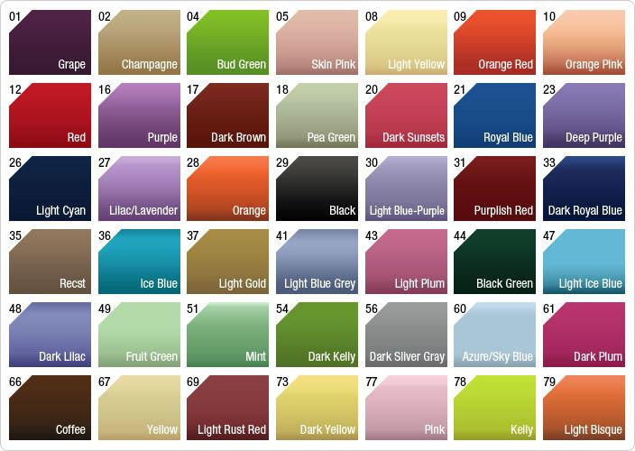Nouvelle Arrivée Belle Sage Couleur Strass Perles De Belles Robes De Fille De Fleur FLG085