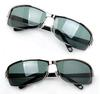 20PCS lot Polarized 3028 Designer Sunglasses Man`s Glasses 3028 sunglasses Green Lens