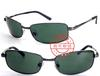 Free EMS 20PCS lot Graceful design sunglass for Men`s 3194 Sunglasses good glasses Glass lenses.