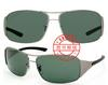 10PCS lot 100%UV protection 3 colors available 3320 Men`s sunglasses fashion glasses