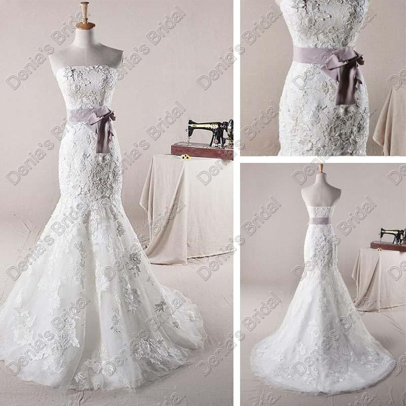 wedding dresses with pearls   Wedding