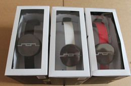 Wholesale Sol Republic Ear Headphones - high definition SOL Republic tracks over-ear headphones with controlTalk 30pcs