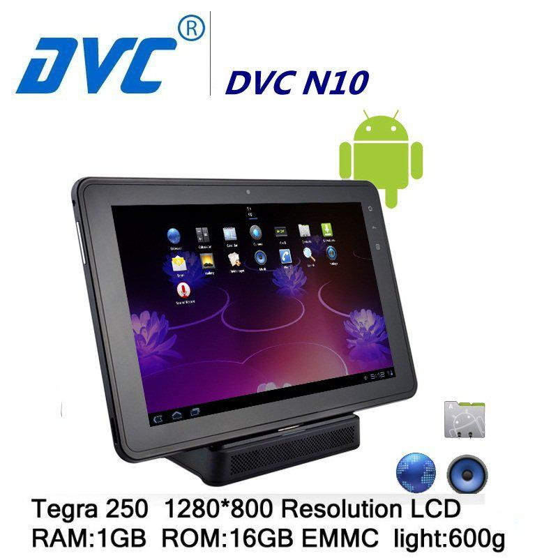 cheap dvc n10 wifi version 10 1 multi android 3 2 nvidia tegra2 1ghz rh dhgate com Nook Tablet User Manual Nook Tablet User Manual