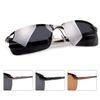 20PCS lot Hot Selling Polarized sunglasses 3043 men`s sunglasses Fashion 3043 sun glasses