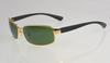 10PCS Graceful design 3364 Sunglasses for 3364 Men`s Sunglasses glasses. new in box
