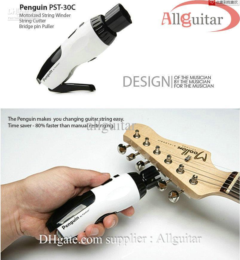 기타 스트링 속도 어쿠스틱 일렉트릭 기타베이스 전동 문자열 와인, 기타 문자열 커터, 다리 핀 풀러