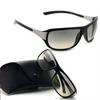 20PCS High Quality 4120 Men`s Women`s Sunglass Sunglasses Come With Box and Glasses Cloth