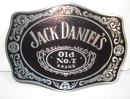 Wholesale Free Promotional - Promotional belt buckle FP-01783-1 Wholesale brand new condition free shipping