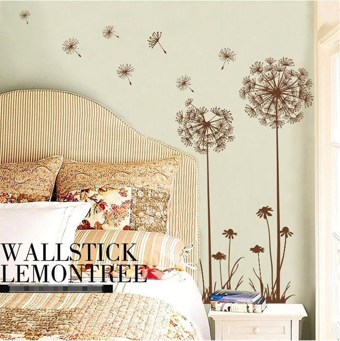 Great Decals Wall Mural Wall Stickers Design Living Room Childhood Memories Art  Mural Stickers For Walls Mural Wall Decals From Wholesale1095, $28.91|  Dhgate.Com Part 18