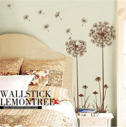 Wholesale Childhood Memories - Free shipping Decals Wall mural Wall Stickers Design living room Childhood memories art