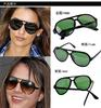 10PCS lot Fashion sunglasses glasses 4125 Unisex sunglasses men 4125 women sunglasses come with Box