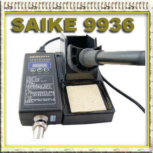 110v-or-220v-saike-9936-portable-solderi