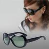 20PCS lot Top Quality 4098 Men`s Women`s sunglasses Come with certificate box and Cleaning Cloth.
