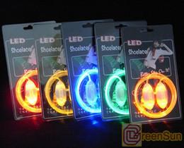 Светодиодные шнурки перчатки бабочка свет для дискотеки КТВ бар прополка партии с розничной упаковке от