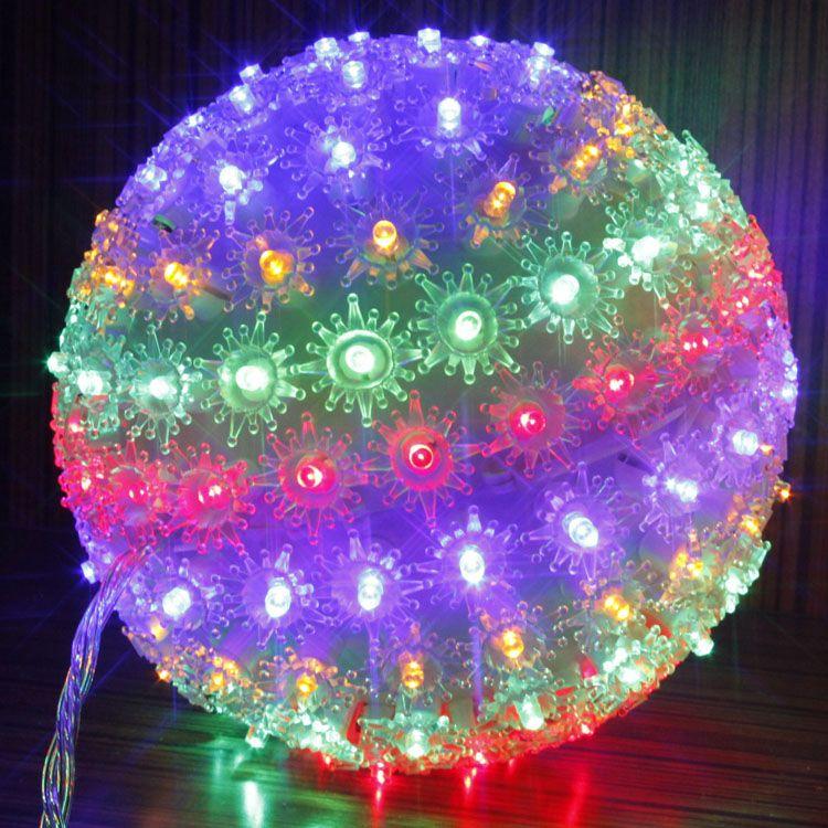 Discount wholesale christmas decorations hallow keep arts