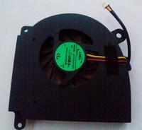 Wholesale Acer Laptop 5515 - New Acer Aspire 5515 Laptop CPU Cooling Cooler Fan DC280002p00 AB7505HX-EB3