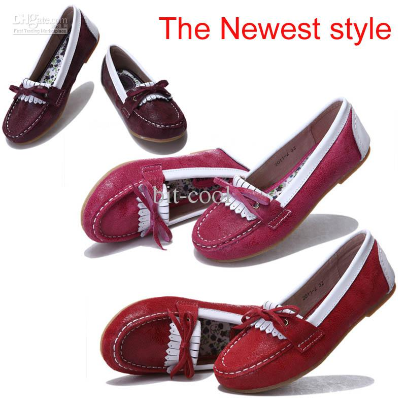 girls pump shoes cheap,up to 76% Discounts