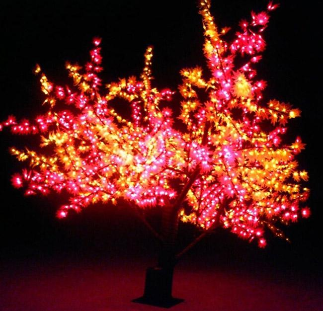 Wireless outdoor tree lights 100 images furniture christmas wireless outdoor tree lights christmas 2 5m led tree light xmas simulation maple tree l party wireless outdoor tree lights aloadofball Gallery