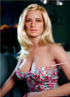 video de silicona sexual al por mayor-45% de descuento muñeca de silicona nueva nave de descenso barato semisólido sexo por dropship video sobre el amor muñeca masculina