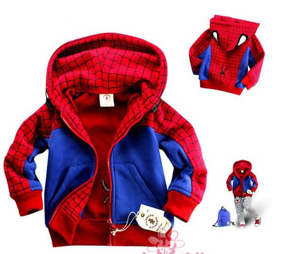 Buying Winter Clothes For Baby