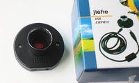 Wholesale telescope eyepieces for sale - 1 quot Jiehe VGA Digital Telescope USB Eyepiece For PC astronomical telescope