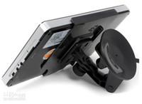 mazda haritaları toptan satış-Araba GPS Modeli 7-inç HD Evrensel 4 GB Bellek Ücretsiz Haritalar, Windows CE 6.0 Kakacola Yeni Varış