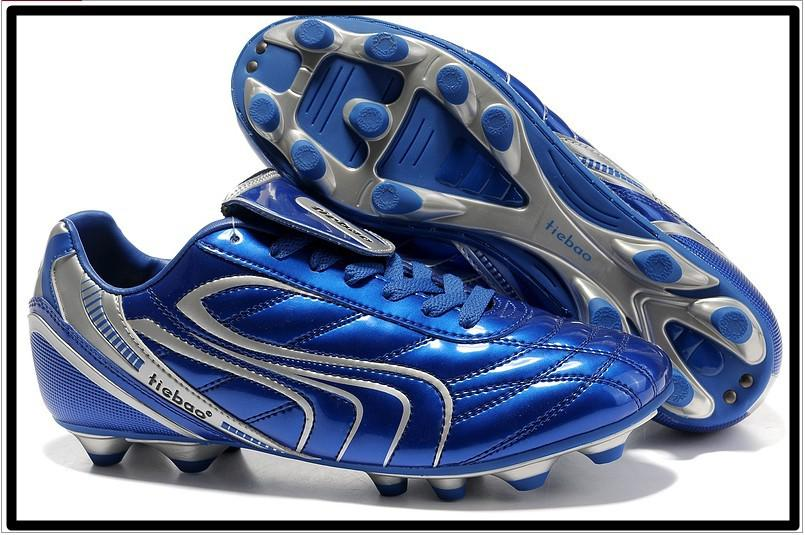 4e4fe98bf Buy hard ground soccer cleats   OFF36% Discounts