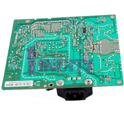 Placa de potência do monitor E198WFP EADP-52AF-B