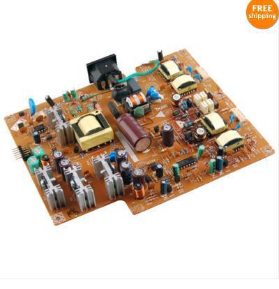 E172 E172FPB E173パワーボード48.L9202.A02.