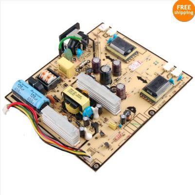 W1934S Monitor Power Supplies Board ILPI-071