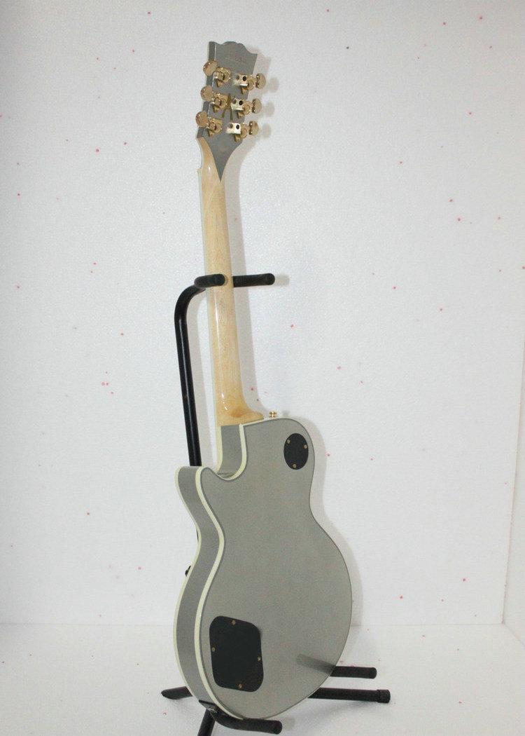 En gros guitare Chine fabrication personnalisée guitare électrique livraison gratuite