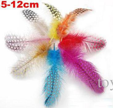 Natural hair Feather extensions Hot COLORS,Real grizzly feather 300pcs,with100pcs Clasp FreeShipping