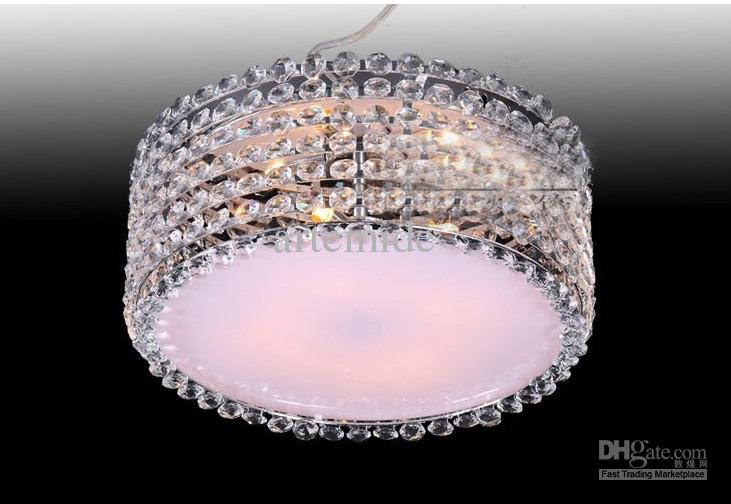 Emejing Crystal Dining Room Chandeliers Ideas   Home Design Ideas .