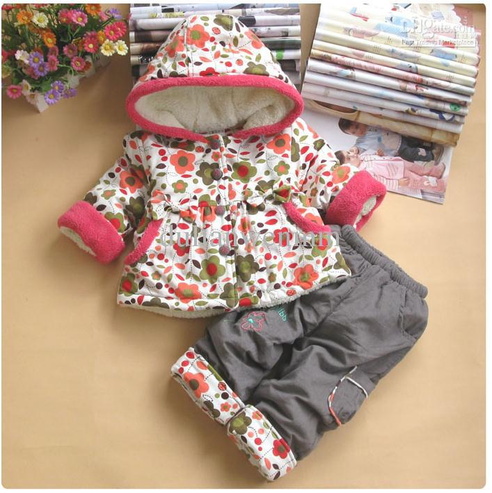 2018 2012 Girls Baby Quilted Jacket Baby Quilted Jacket Children's ... : baby quilted jacket - Adamdwight.com
