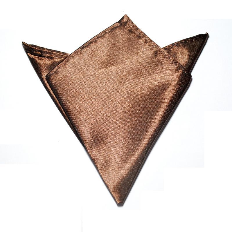 SJHFG 10 pi/èces Mouchoir Blanc Coton Grands carr/és de Poche Hankies pour Hommes Cadeau Broderie Tissu Artisanat mat/ériel