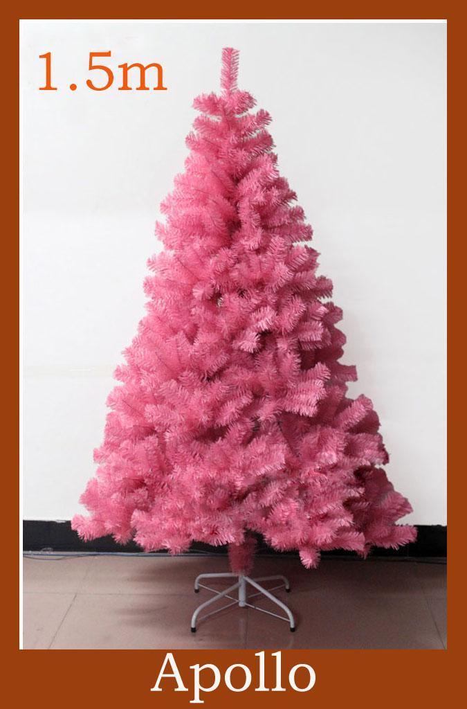 15m artificial christmas tree diy plastic xmas decoration santa tree - Plastic Christmas Tree
